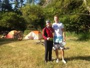Tour de Tent 5