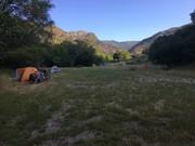 Tour de Tent 12