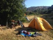 Tour de Tent 3