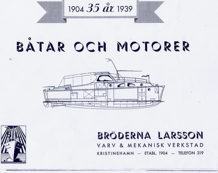 Br.Larsson.Jubileumsbok.1939.002