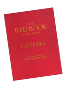 ONGOING>SPECIAL STUDY GROUP: Jung's Red Book with Jungian Analyst Robert Bosnak. Join anytime!