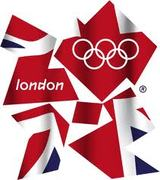 """LONDON 2012 OLYMPICS: """"JUDO"""""""