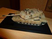 Military Vehicle Models