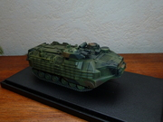 ALBUM 34-Military Vehicles Models Club - AFVs Collections 11