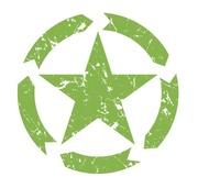 Veterans Green Villages