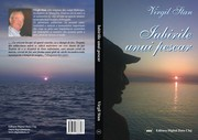 Iubirile unui pescar