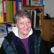 Gisela SELINA   R.E.Rosenthal