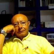 Jose Ulices Gil Ferrera