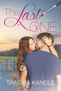 Free Ebook The Last One