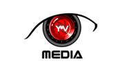 YV Media