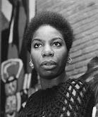 Nina Simone_ 1965