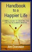 Handbook to a Happpier Life