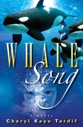 Whale Song Book Launch