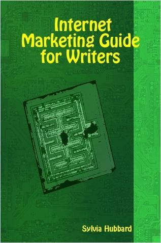 Internet Marketing Guide for Writers