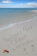 Horizons Past