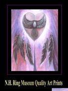 spiritheart