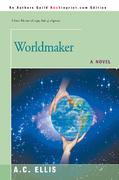Worldmaker - Front Cover