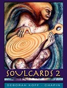SoulCards 2