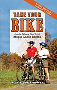 Take Your Bike - Finger Lakes NY