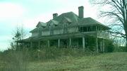 pre-civil war home