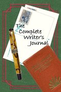 Complete Writers Journal