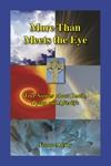 MTMTE_frontcover_booksurge100x150