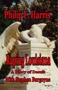 harris_louisianna_cover_large