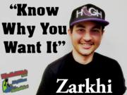 zarkhiwb100radiopic