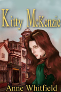Kitty McKenzie