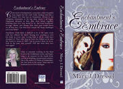 Cover for Enchantment's Embrace