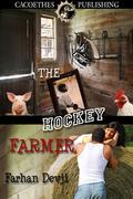 Hockey Farmer