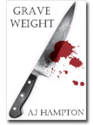 grave weight