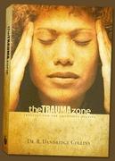 Trauma zone Cover