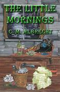 The Little Mornings