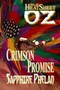 Crimson+Promise+(HeatSheet)+Cover