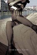 Erotic Travel Tales