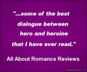 AAR Review