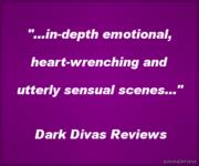 DarkDiva Reviews