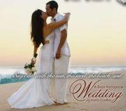 el y yo a baja romance wedding