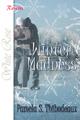 Winter Madness_w3004_120