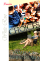 choices_wrp_515_120