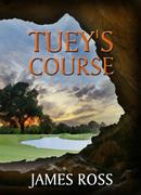 Tuey's Course