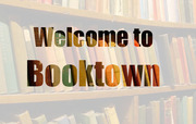booktown2