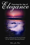 EOE book cover
