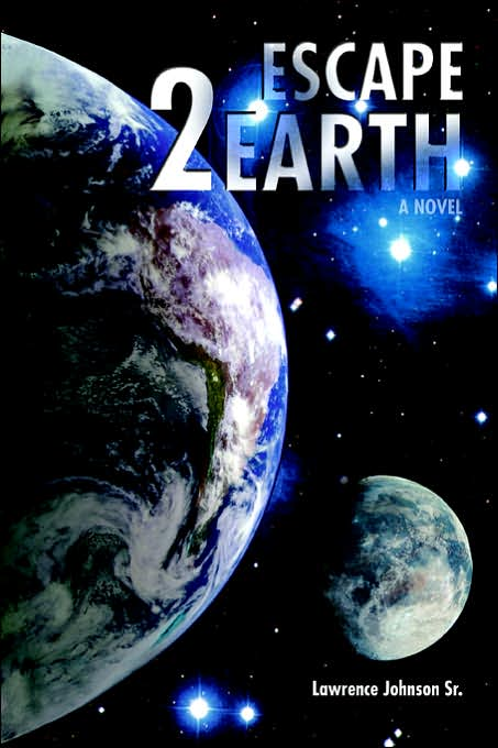 Escape 2 Earth B and N