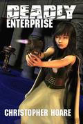Ddeadly Enterprise