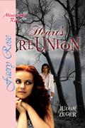 Hearts' Reunion