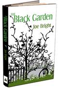 Black Garden Book