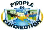 Niagara Chapter Leader for People In Connection