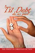'Til Debt Do Us Part Blog Tour